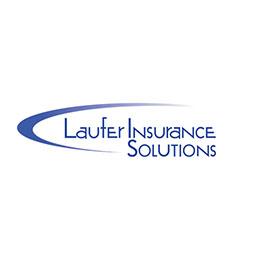 Allstate Insurance Agents Near Sandston Va