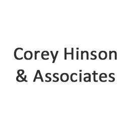 Allstate Insurance Agent: Corey Hinson & Associates Listing Image