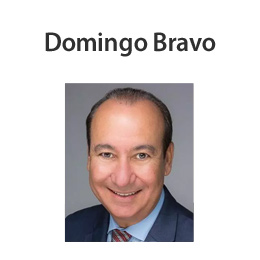 Domingo Bravo : Allstate Insurance Listing Image