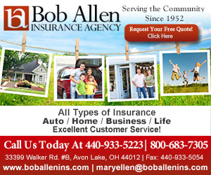 Bob Allen Insurance Agency Inc. Listing Image