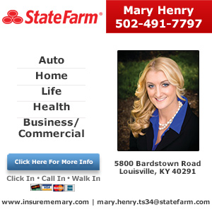 Mary Henry - State Farm Insurance Agent Listing Image