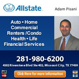 allstate insurance customer service number