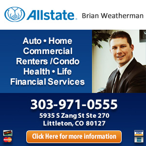 Brian Weatherman: Allstate Insurance Listing Image