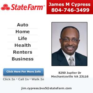 Business Insurance Agents Near Richmond Va