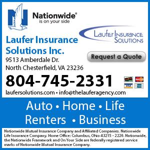 Usaa Insurance Agents Near Richmond Va