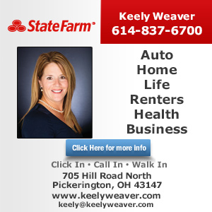 Keely Weaver - State Farm Insurance Agent Listing Image