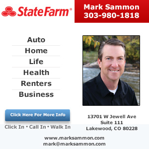 Mark Sammon - State Farm Insurance Agent Listing Image