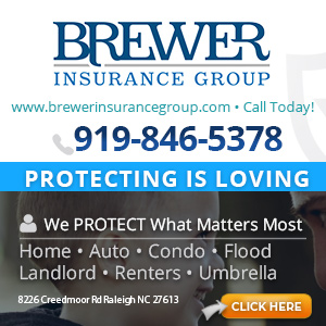 Brewer Insurance Group, Inc Listing Image