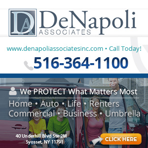 DeNapoli Associates Inc - Nationwide Insurance Listing Image