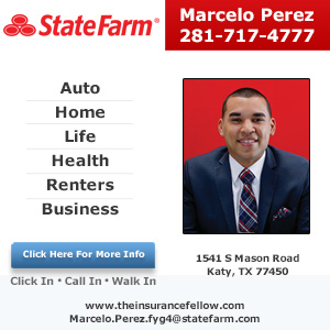 Marcelo Perez - State Farm Insurance Agent Listing Image