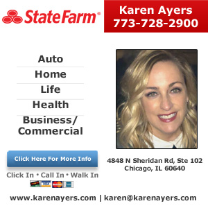 Karen Ayers - State Farm Insurance Agent Listing Image