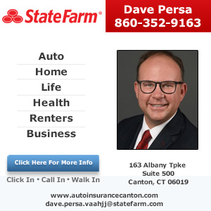 Dave Persa - State Farm Insurance Agent Listing Image