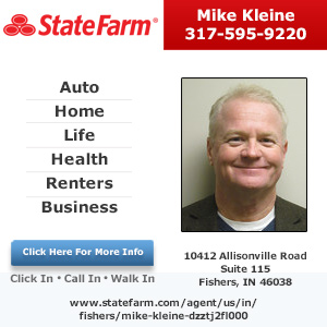 Mike Kleine - State Farm Insurance Agent Listing Image