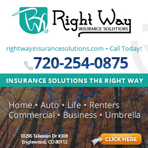 Right Way Insurance Solutions Listing Image